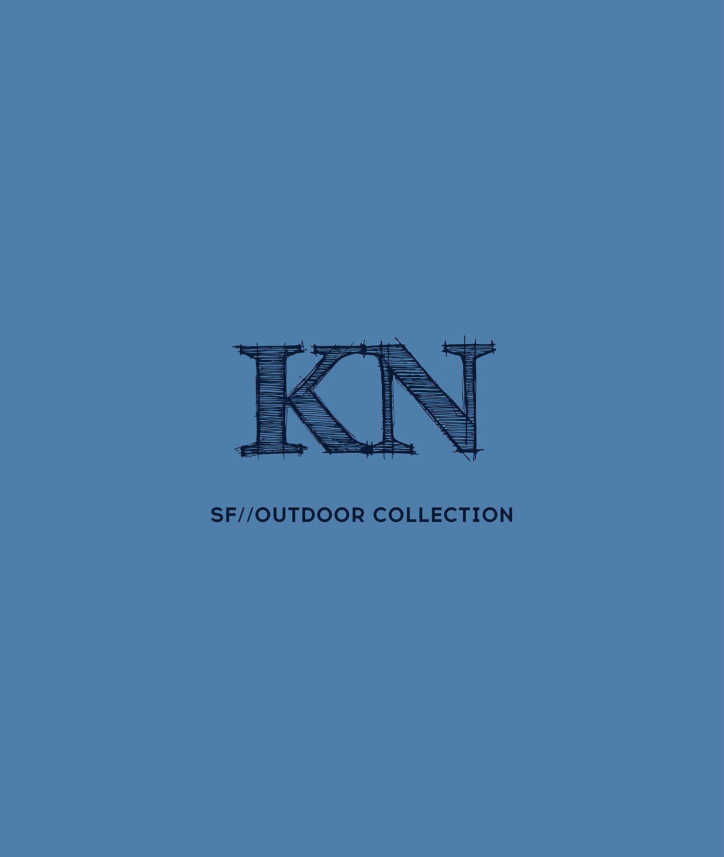 https://www.knindustrie.it/wp-content/uploads/2020/11/KN-SF_OUTDOOR_COLLECTION.jpg