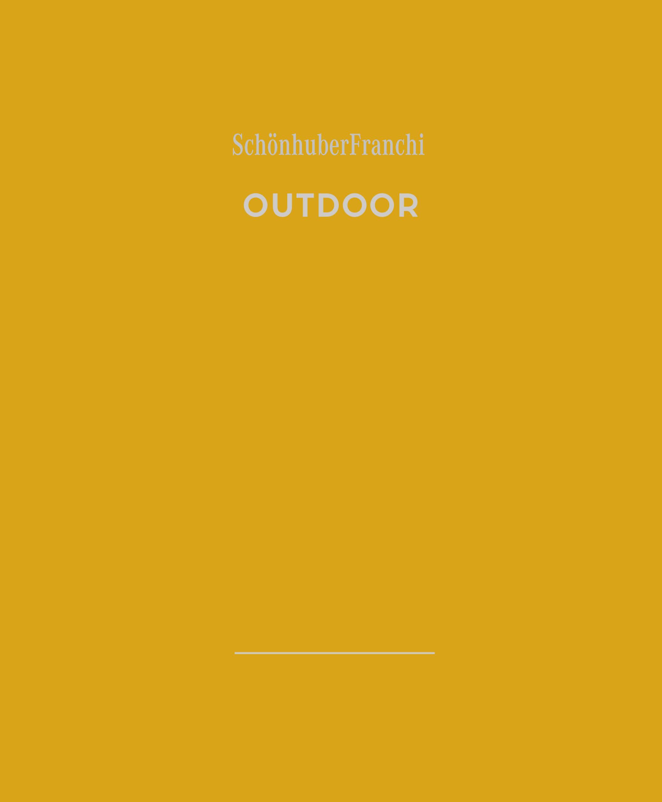 https://www.knindustrie.it/wp-content/uploads/2020/11/outdoor-2019-scaled.jpg