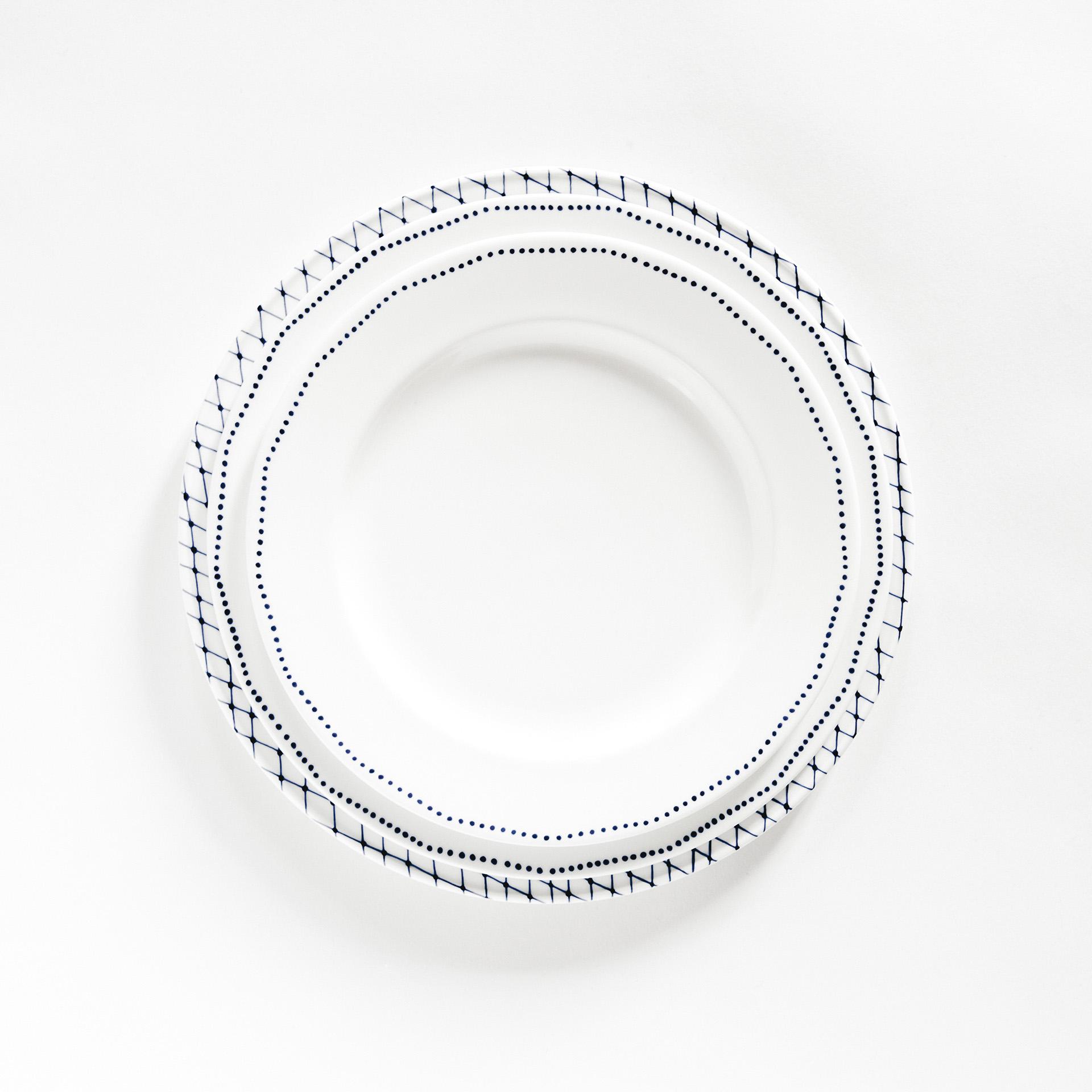 habby chic collection design piero lissoni