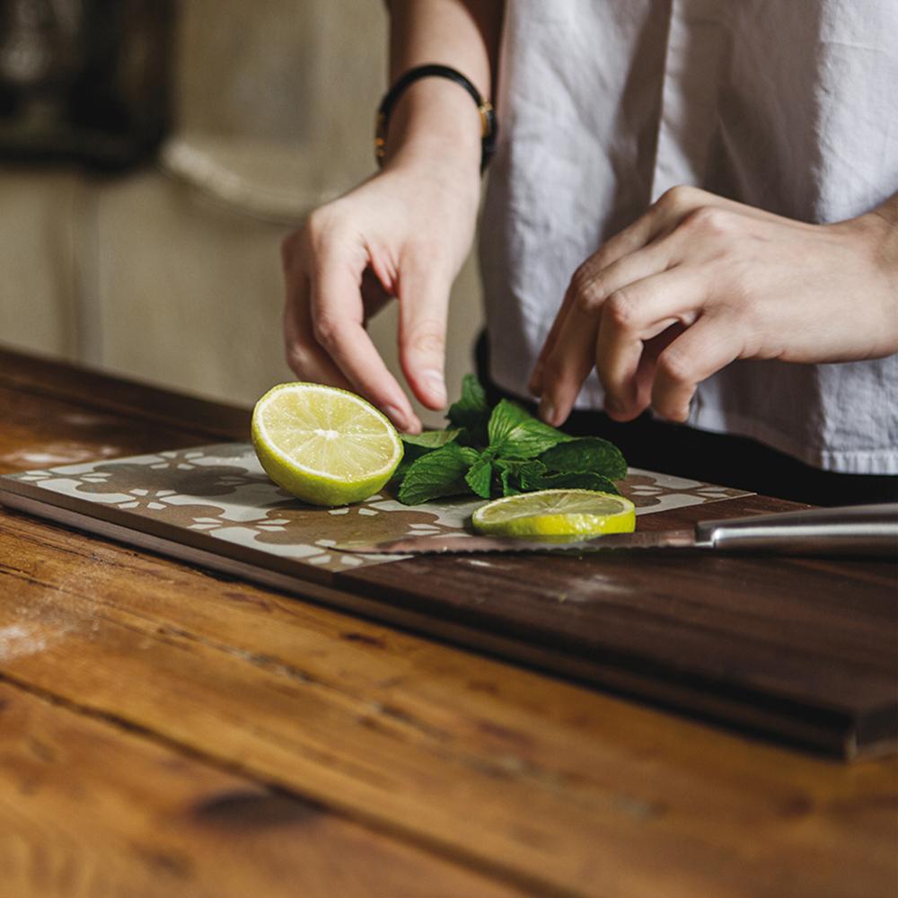 chopping-board-in-taglio
