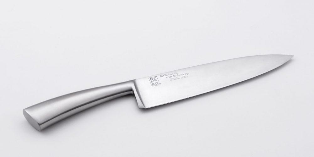 BK70504+-+COLTELLO+CARNE+-+MEAT+KNIFE