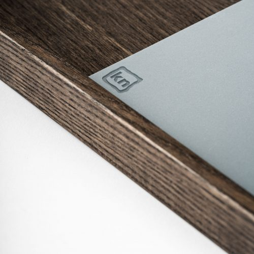 materials-kn-tile-detail